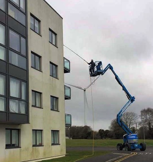 wall-render-cleaning-apartments